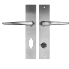 No.243 97 American Multipoint Entry