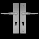 No.245 95 European Lock