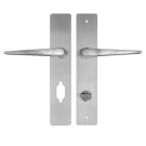 No.245 97 American Multipoint Entry